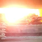 Aluminum Smelter