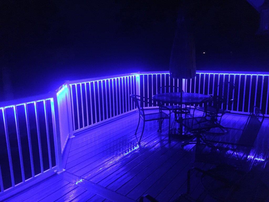 Led Lighting Gallery