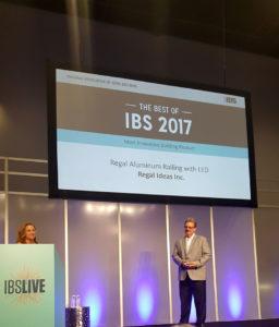 Regal-ideas-Best-of-IBS_2